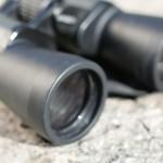 binocular_wp