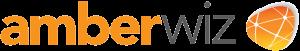 Amberwiz logo